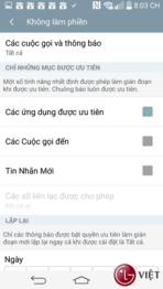 LG G3 Lollipop screenshot in progress 6