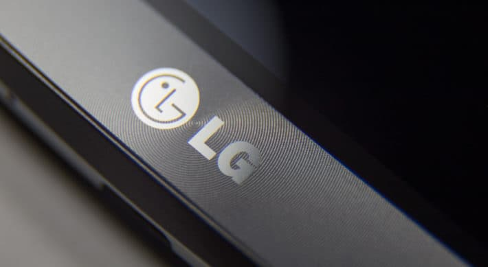 LG Is Working On a Surface Pro-Like Hybrid Tablet According To Latest Report