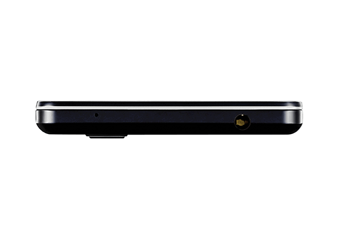 LG Optimus G 8