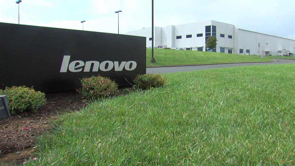 Lenovo building_2
