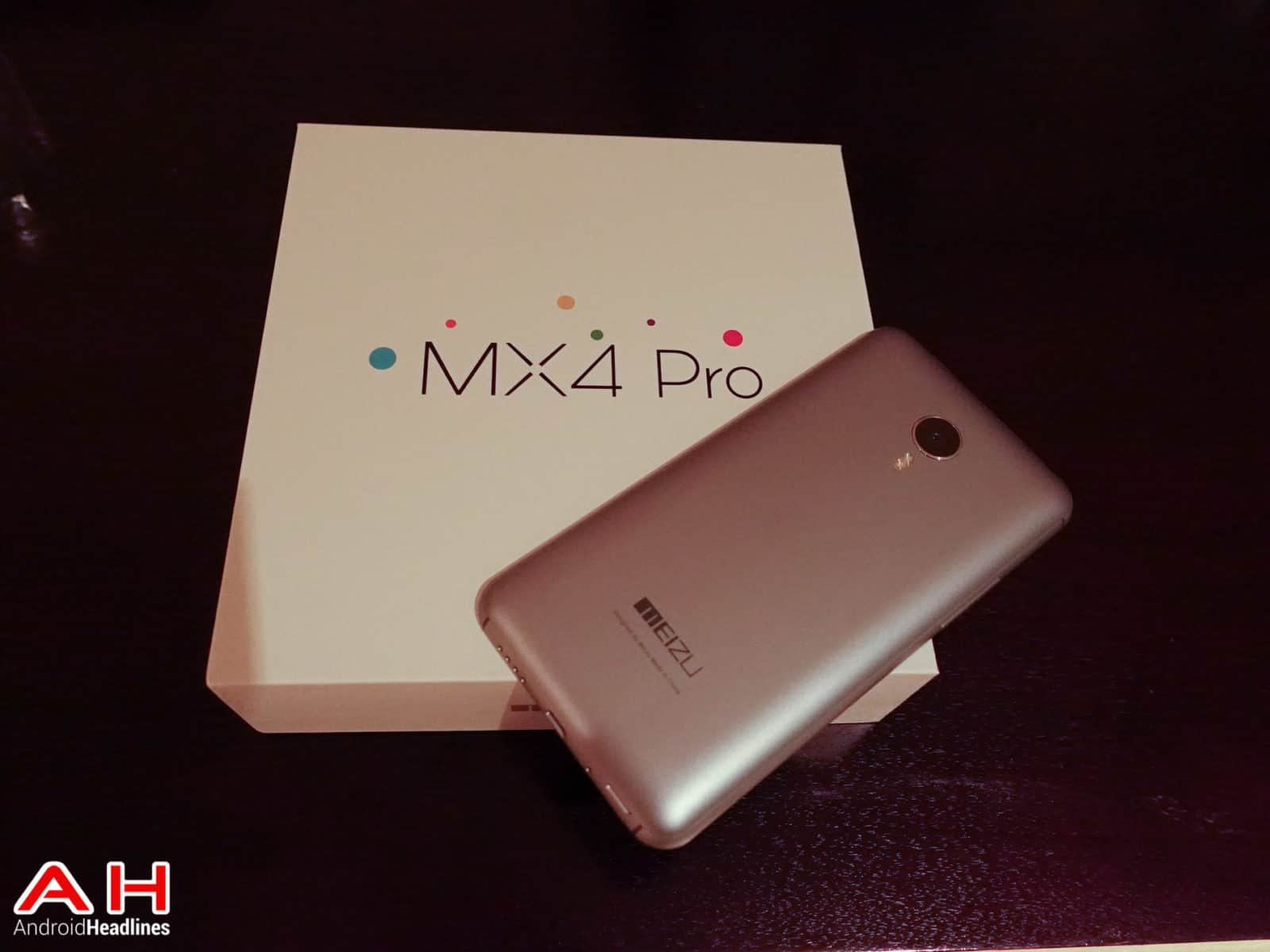 Meizu-MX4-Pro-AH-1
