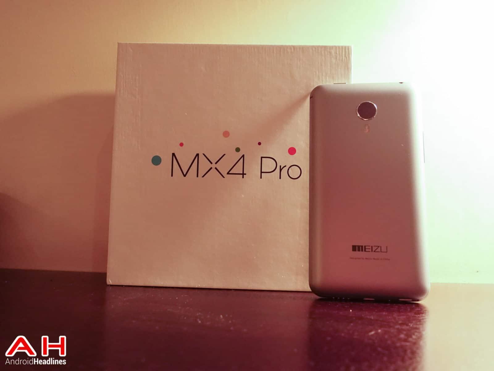 Meizu-MX4-Pro-AH-3