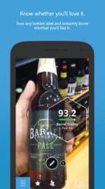 Next Glass App 1