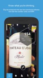 Next Glass App 4