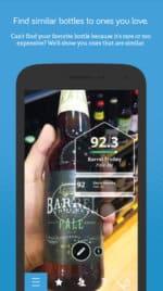 Next Glass App 5