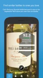 Next Glass App 6
