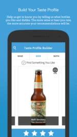 Next Glass App 7