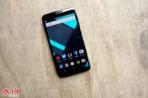 Nexus 6 AH 111