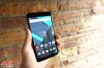 Nexus 6 AH 13
