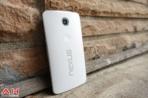 Nexus 6 AH 22