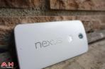 Nexus 6 AH 25