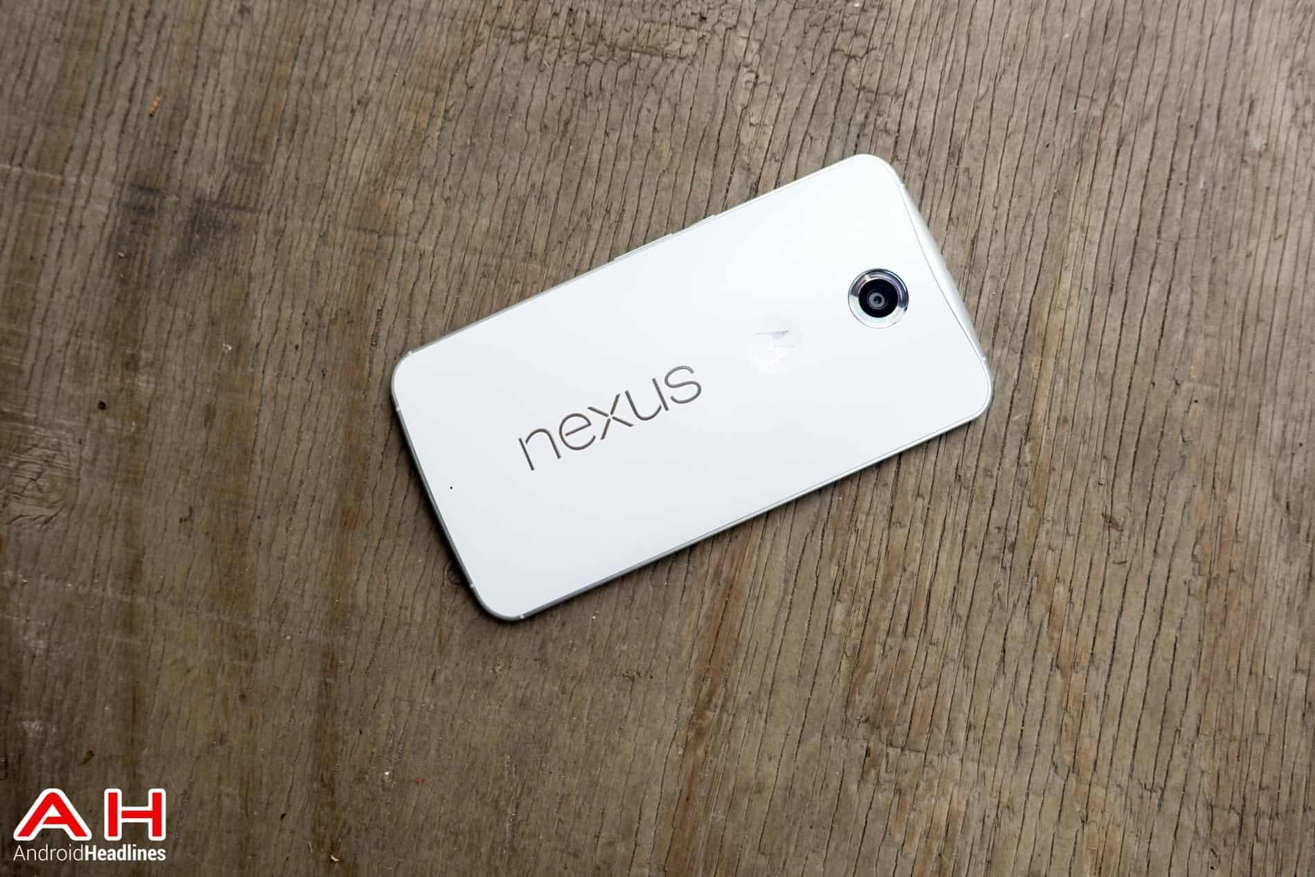 Nexus-6-AH-3