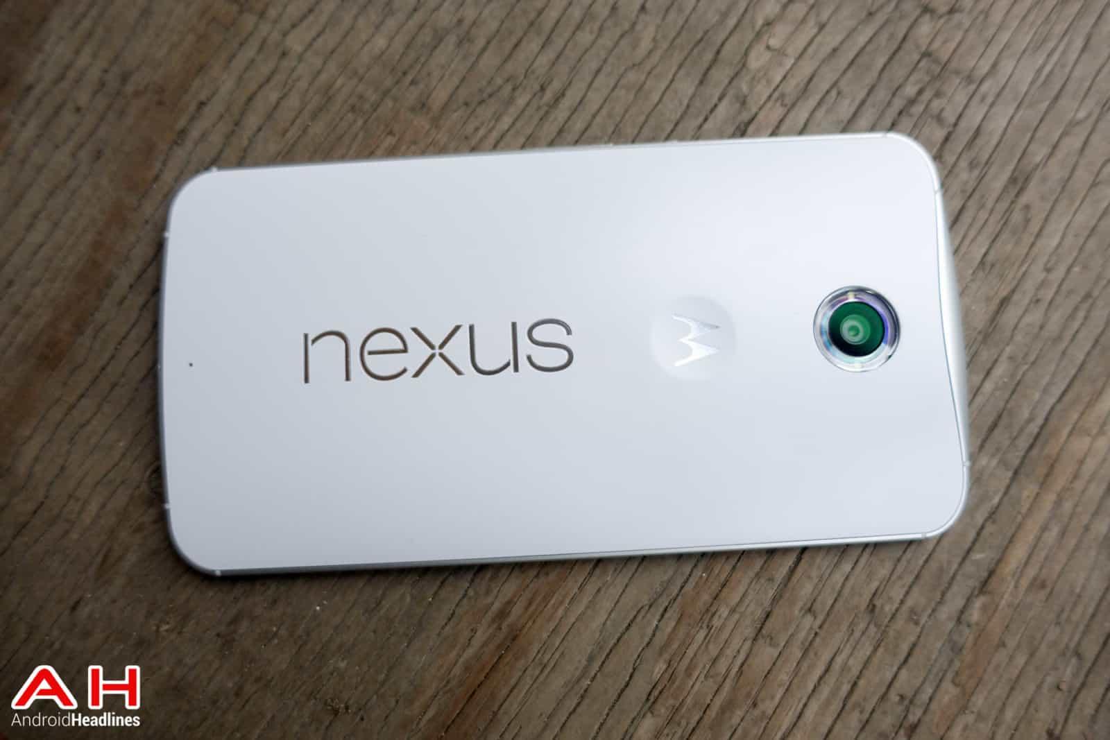 Nexus-6-AH-4