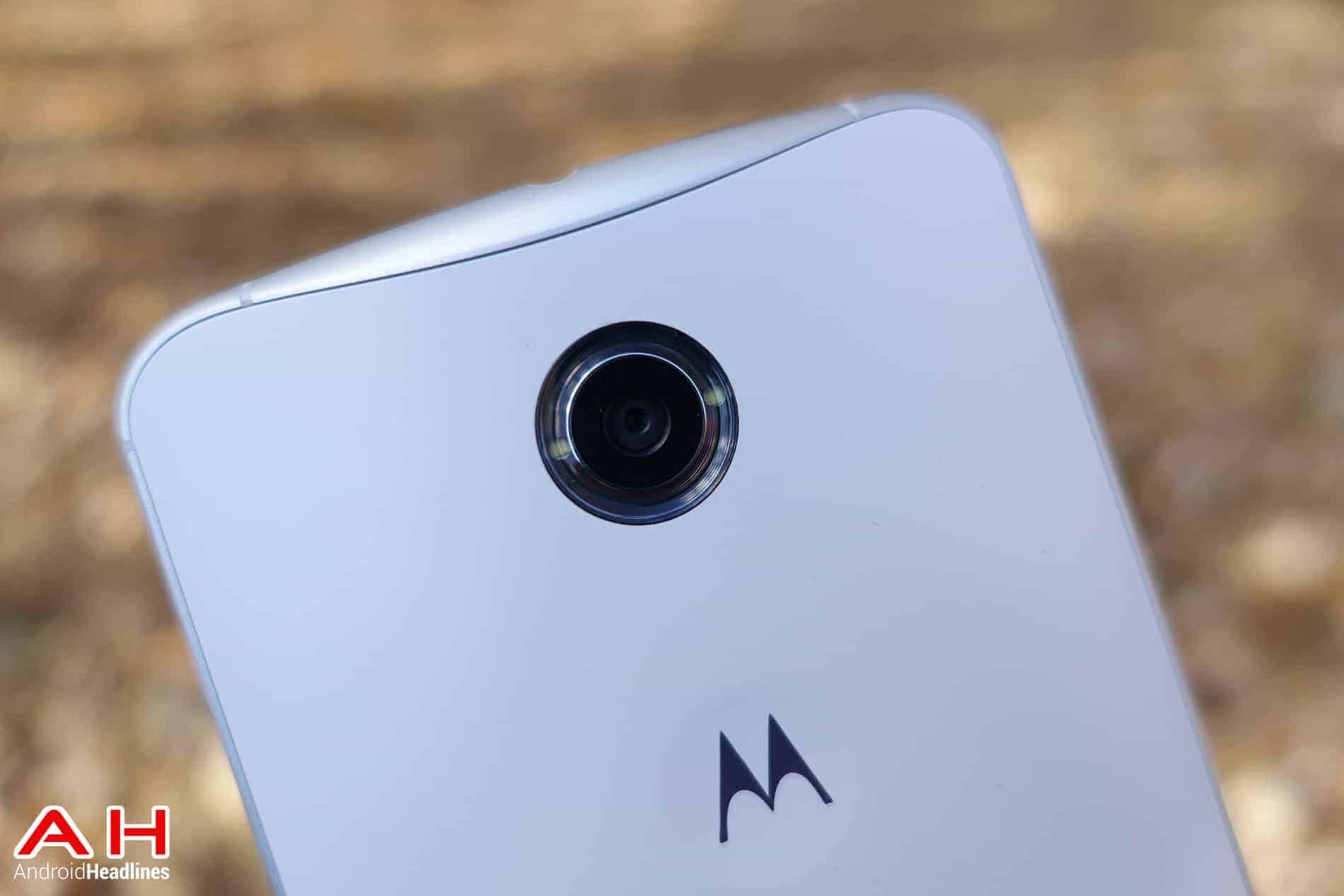 Nexus 6 Review AH 17