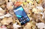 Nexus 6 Review AH 2