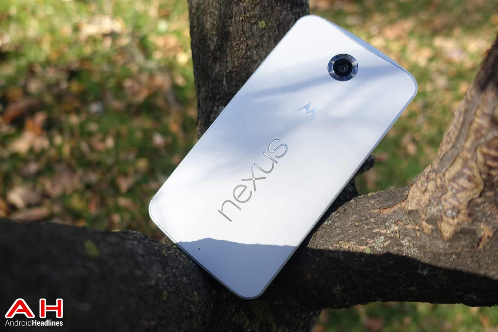 Nexus-6-Review-AH-20