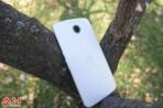 Nexus 6 Review AH 21