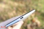 Nexus 6 Review AH 25