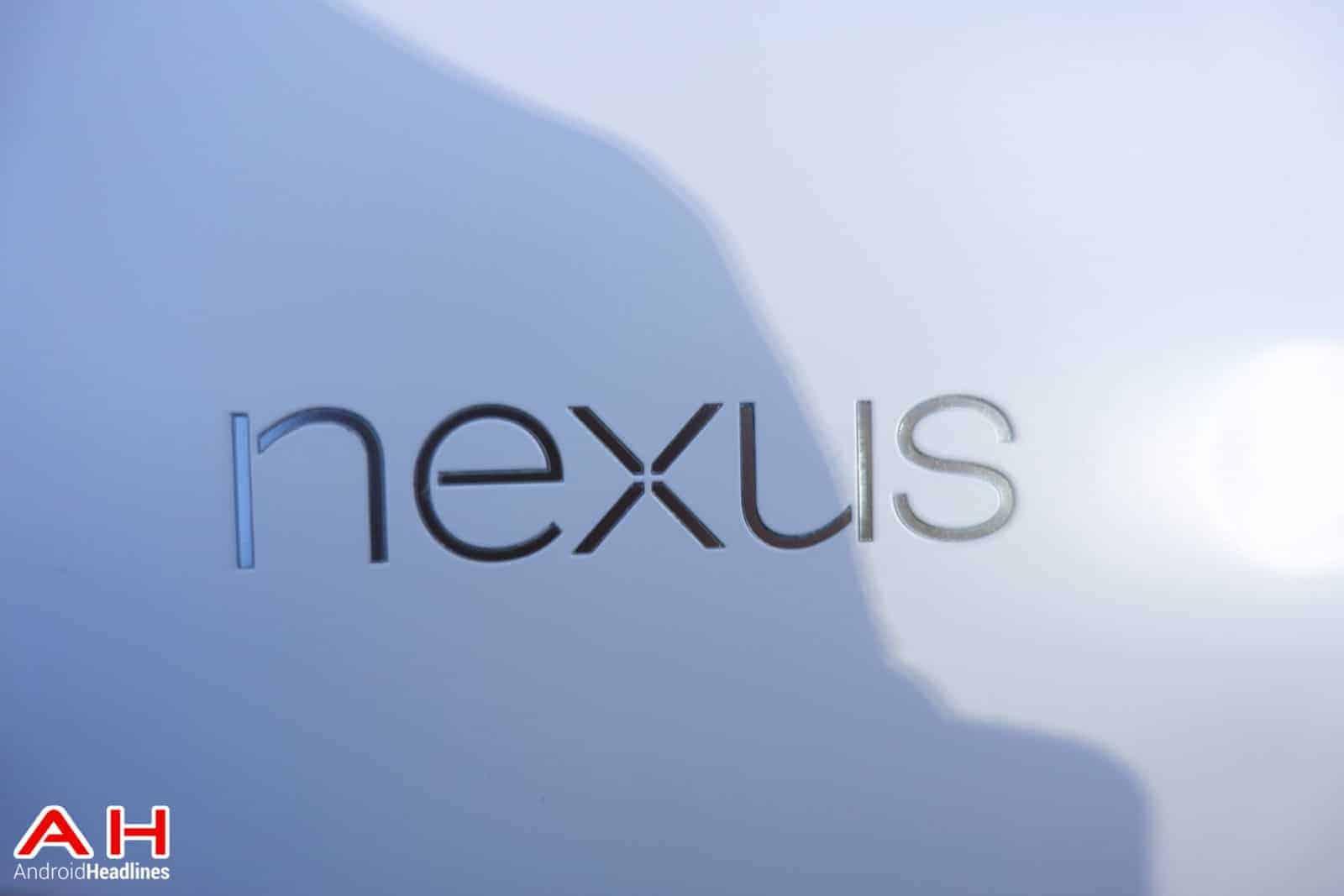 Nexus-6-Review-AH-27