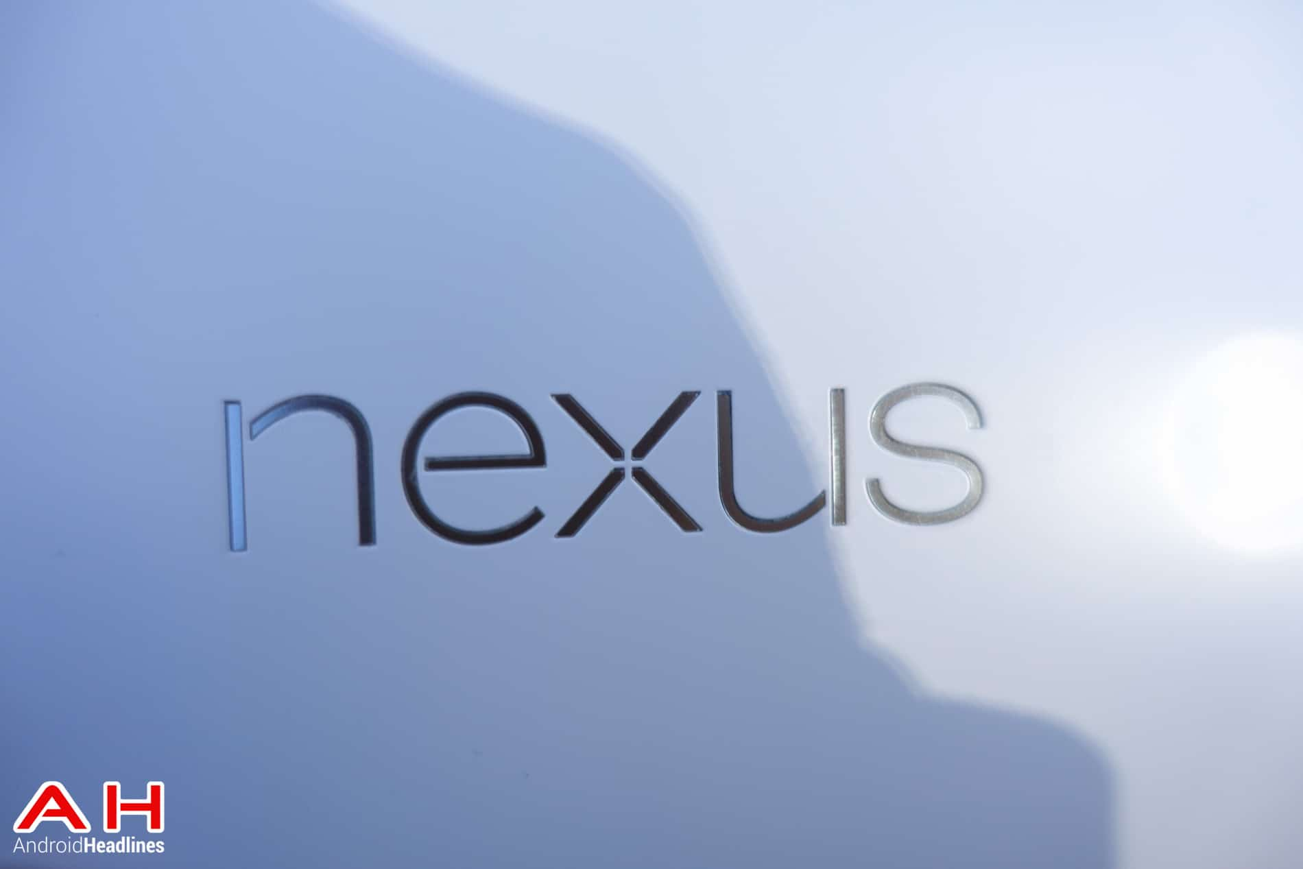 Nexus-6-Review-AH-27
