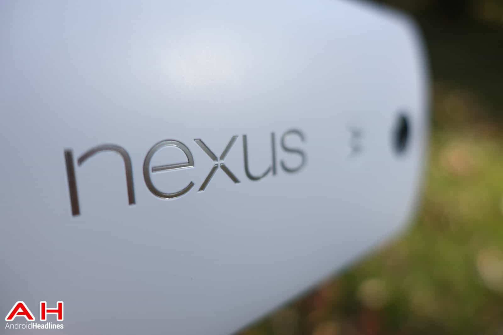 Nexus-6-Review-AH-28