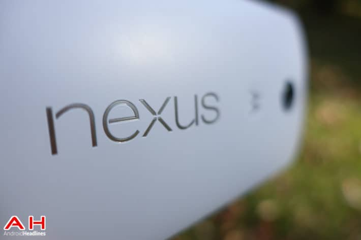 Rumor: Nexus 5 (2015) And Android M To Launch Together