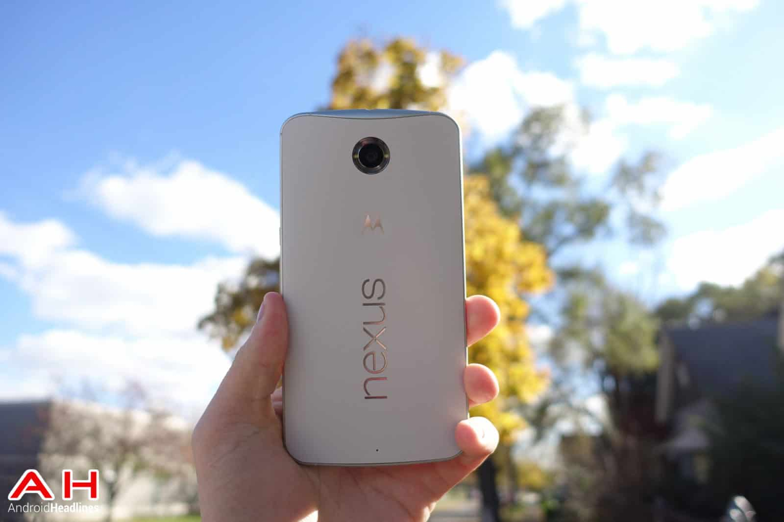 Nexus-6-Review-AH-29