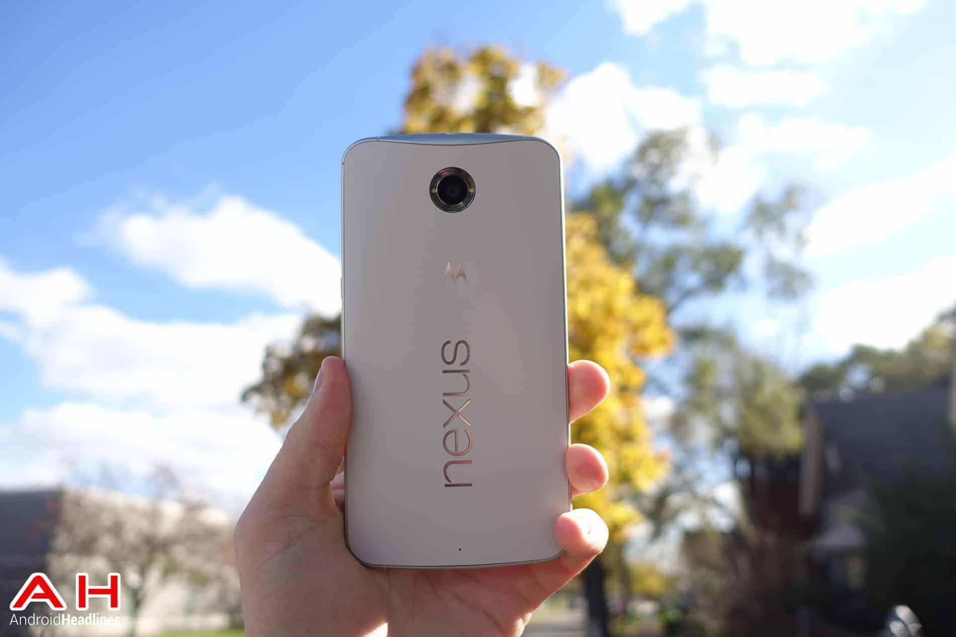 Nexus 6 Review AH 29