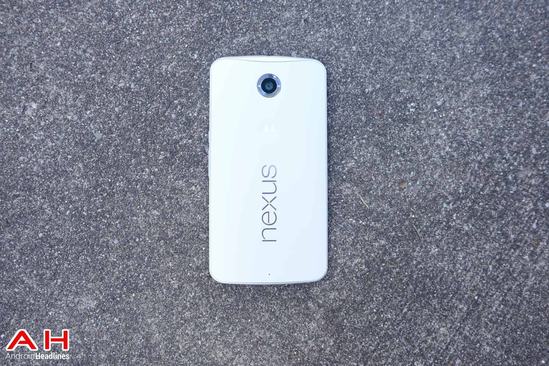Nexus-6-Review-AH-30