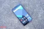 Nexus 6 Review AH 32