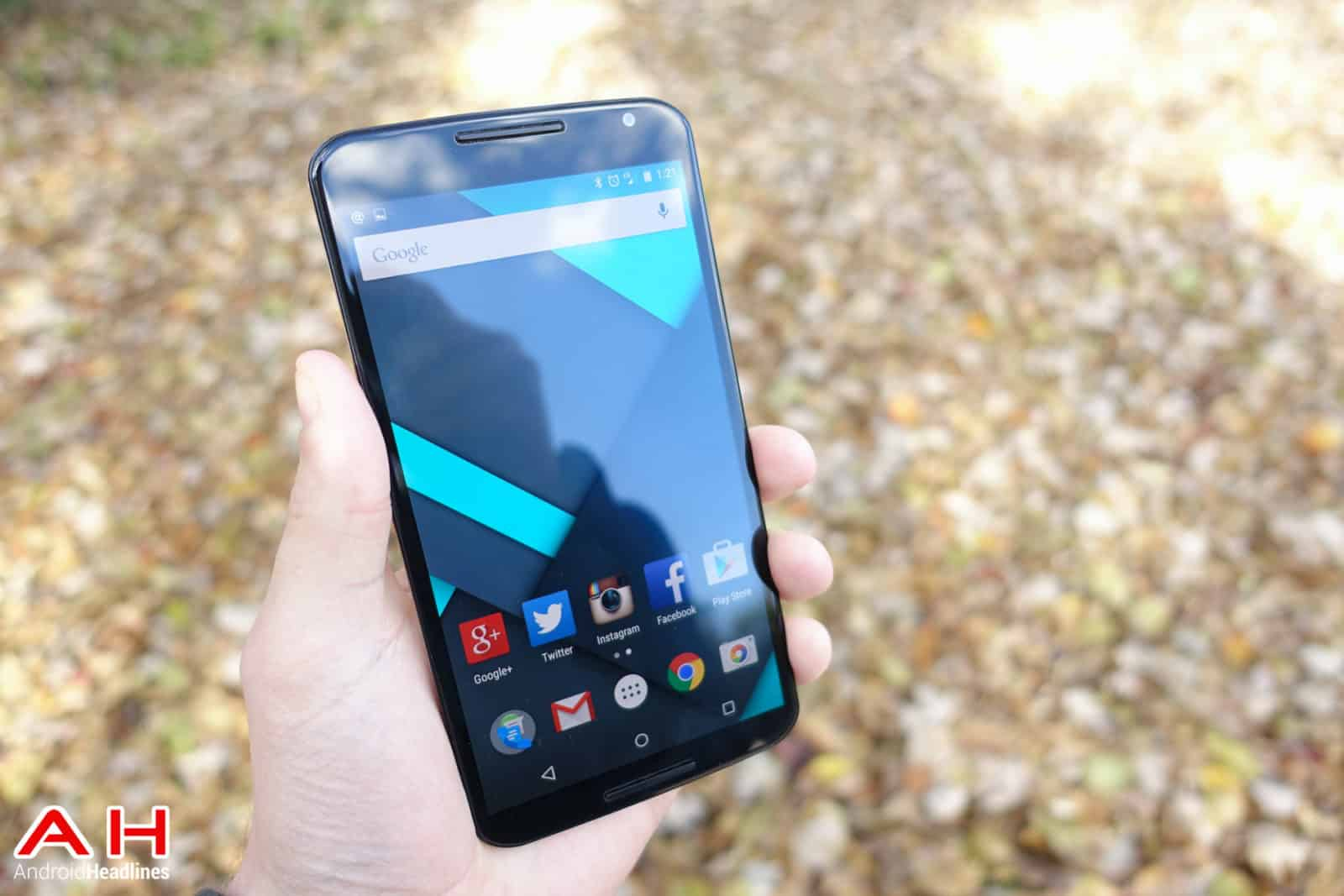 Nexus-6-Review-AH-4