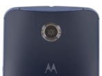 Nexus 6 iFixit teardown 1