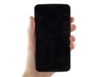 Nexus 6 iFixit teardown 2