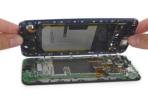 Nexus 6 iFixit teardown 5