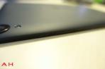 Nexus 9 AH 13