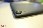 Nexus 9 AH 14