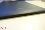 Nexus 9 AH 15