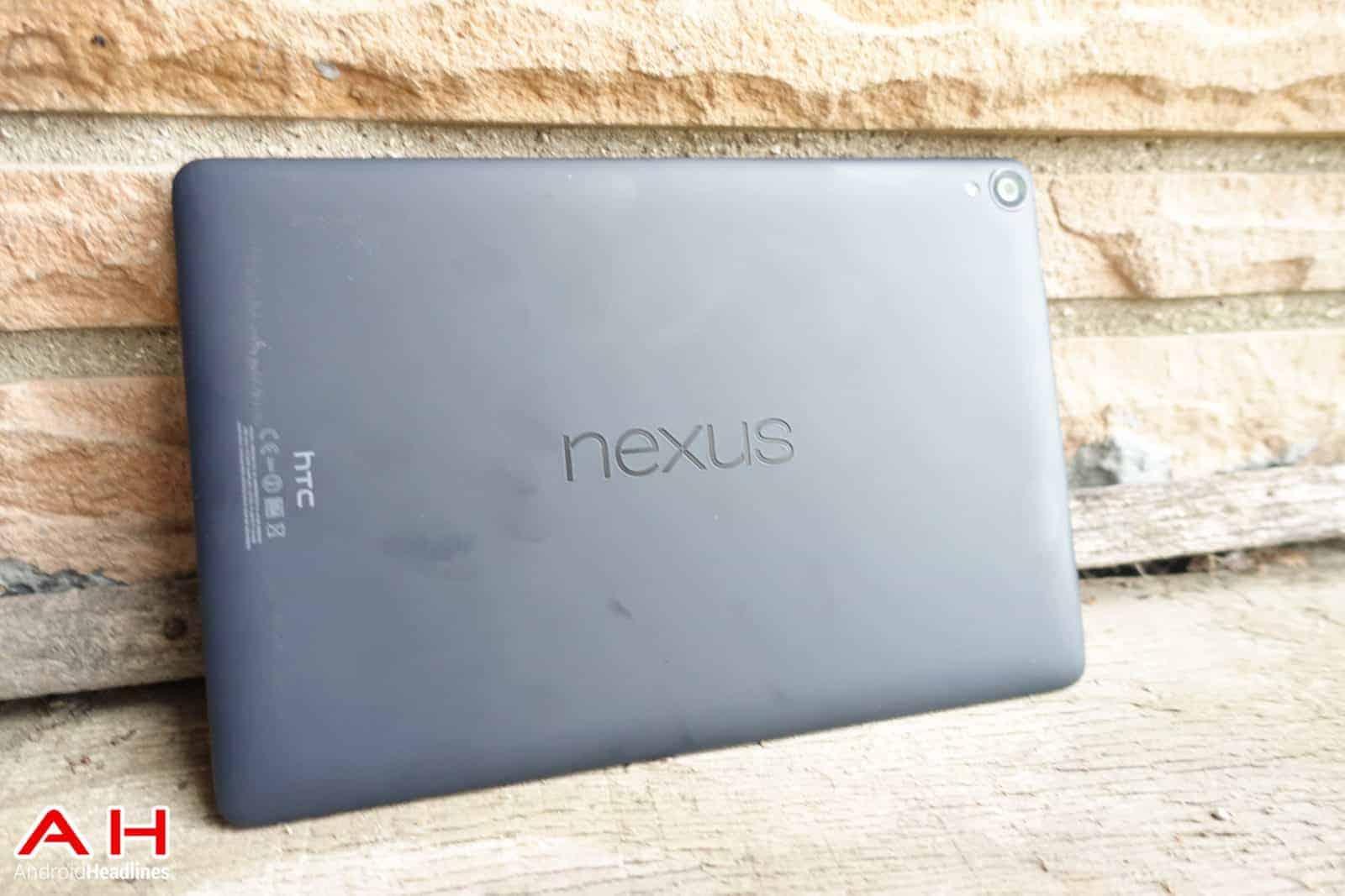Nexus-9-AH-1