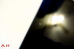 Nexus 9 AH 6