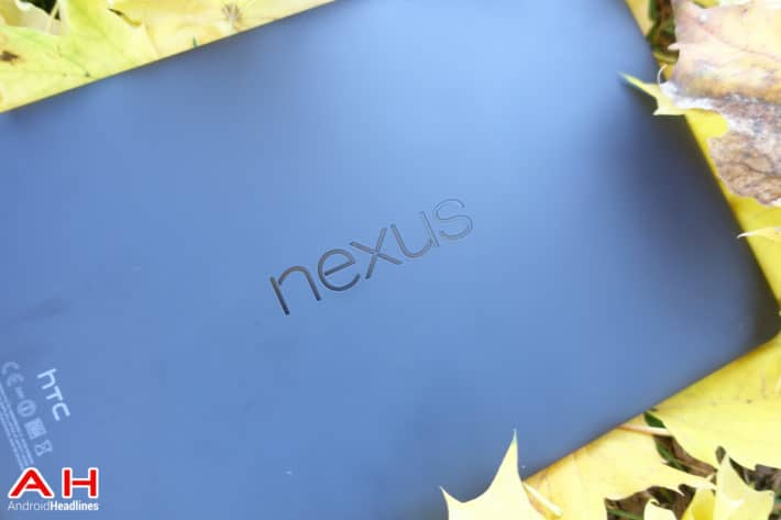 Trade In Your Old Tablet And Best Buy Will Knock Minimum $100 Off The Purchase Price Of A Nexus 9