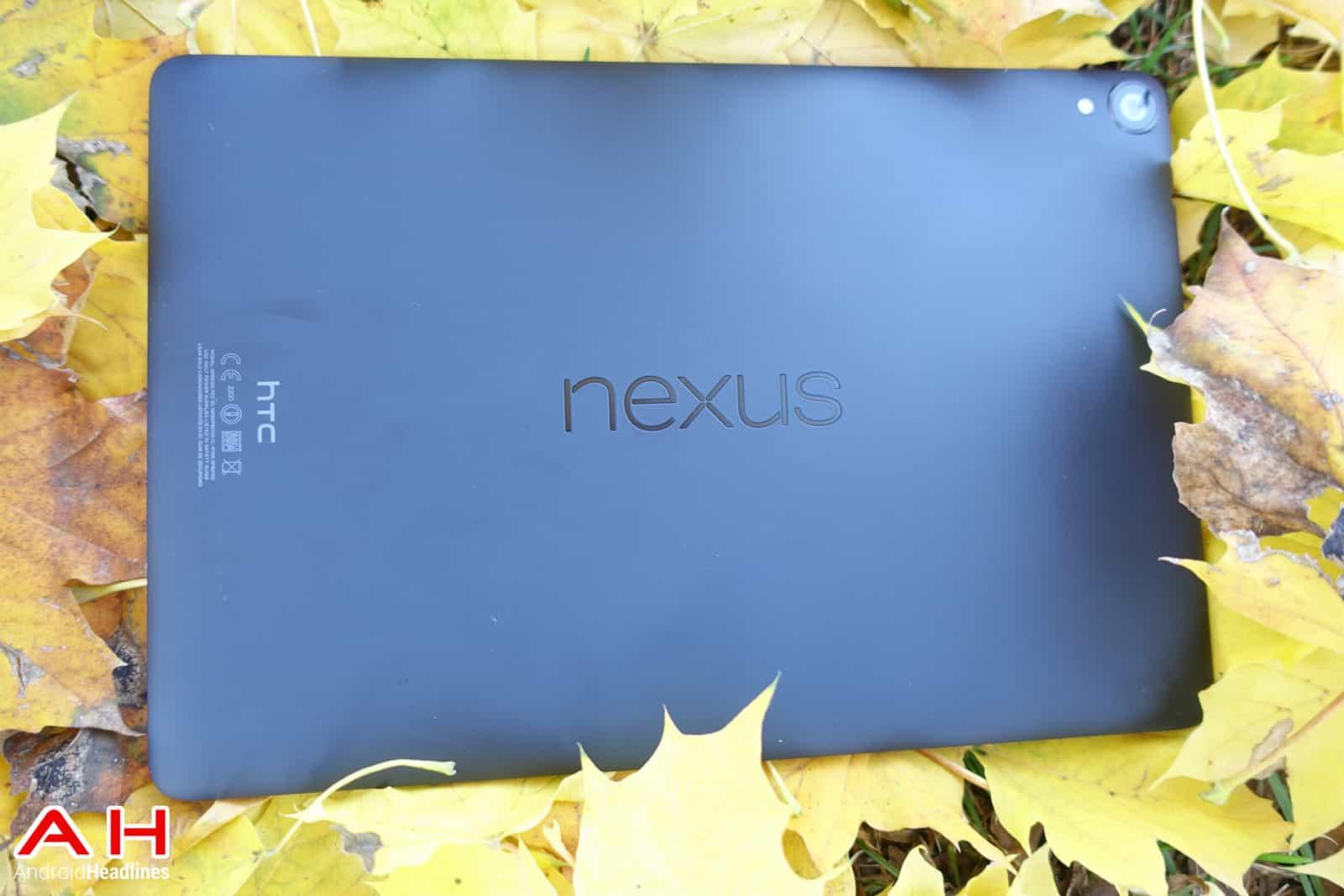 Nexus-9-review-Leaves-AH-4