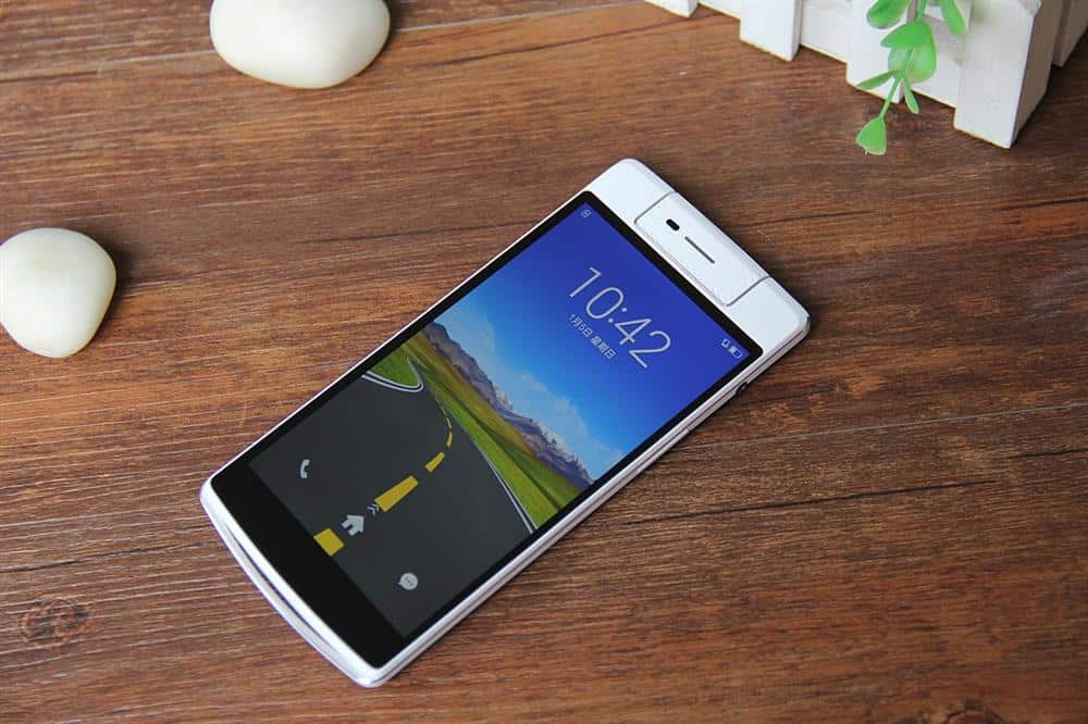 http://www.androidheadlines.com/wp-content/uploads/2014/11/Oppo-N3-unboxing_17.jpg