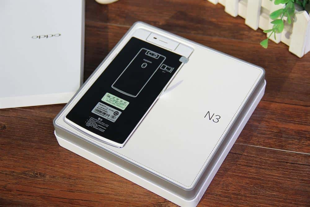 http://www.androidheadlines.com/wp-content/uploads/2014/11/Oppo-N3-unboxing_4.jpg