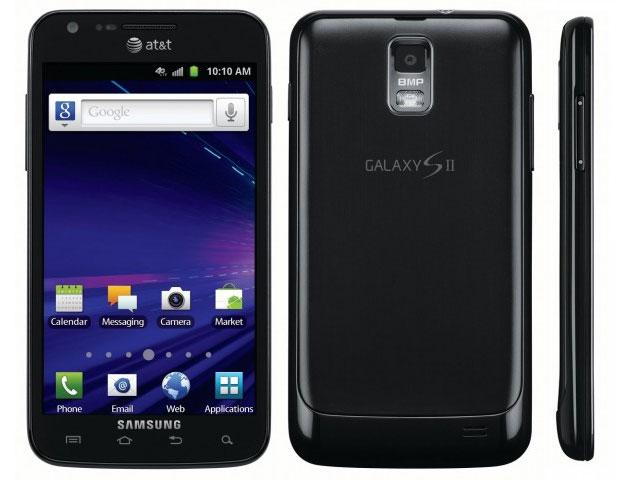 Root-Samsung-Galaxy-S2-Skyrocket-AT-T