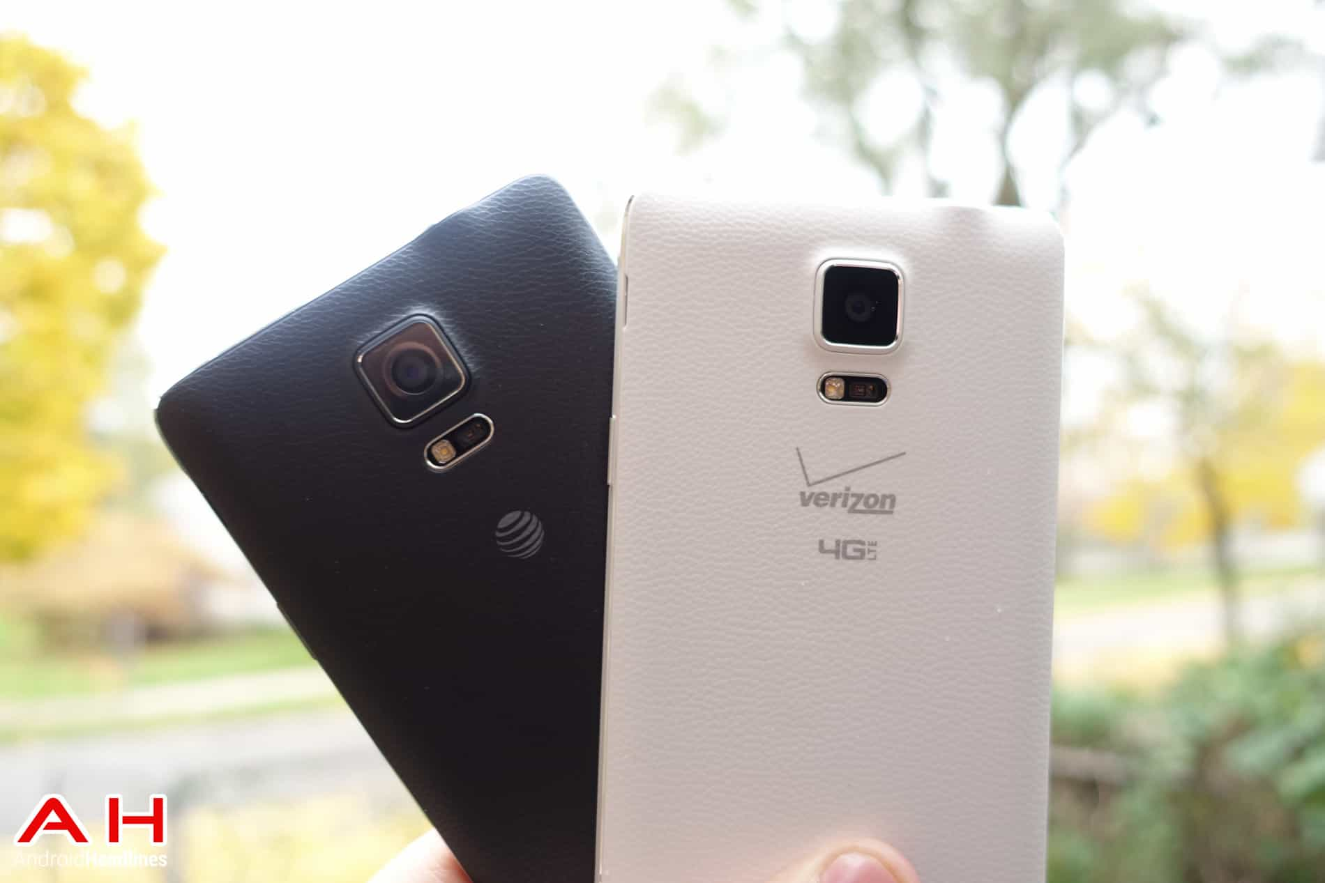 Samsung-Galaxy-Note-4-AH-3