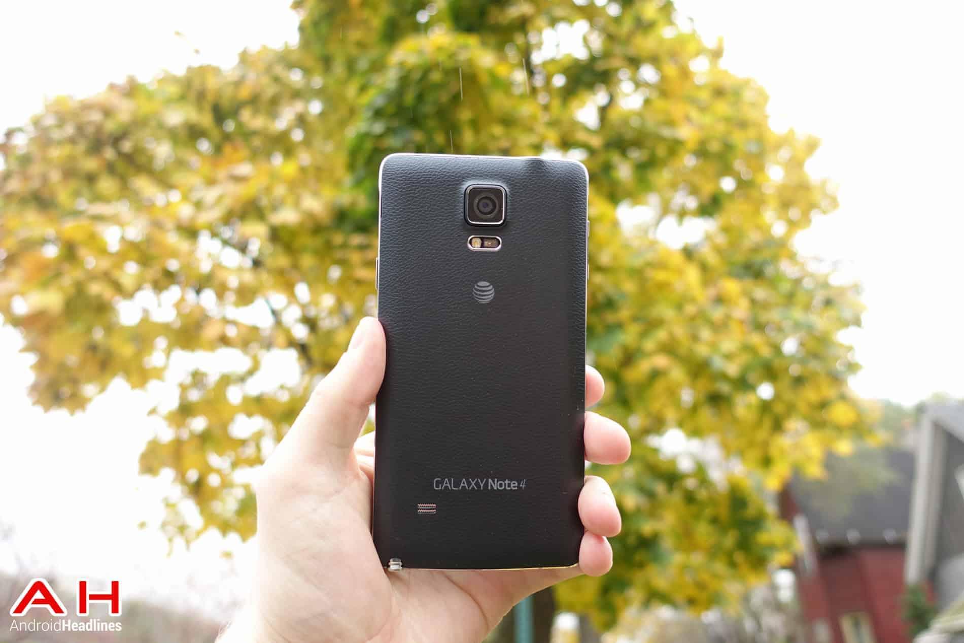 Samsung-Galaxy-Note-4-AH-9