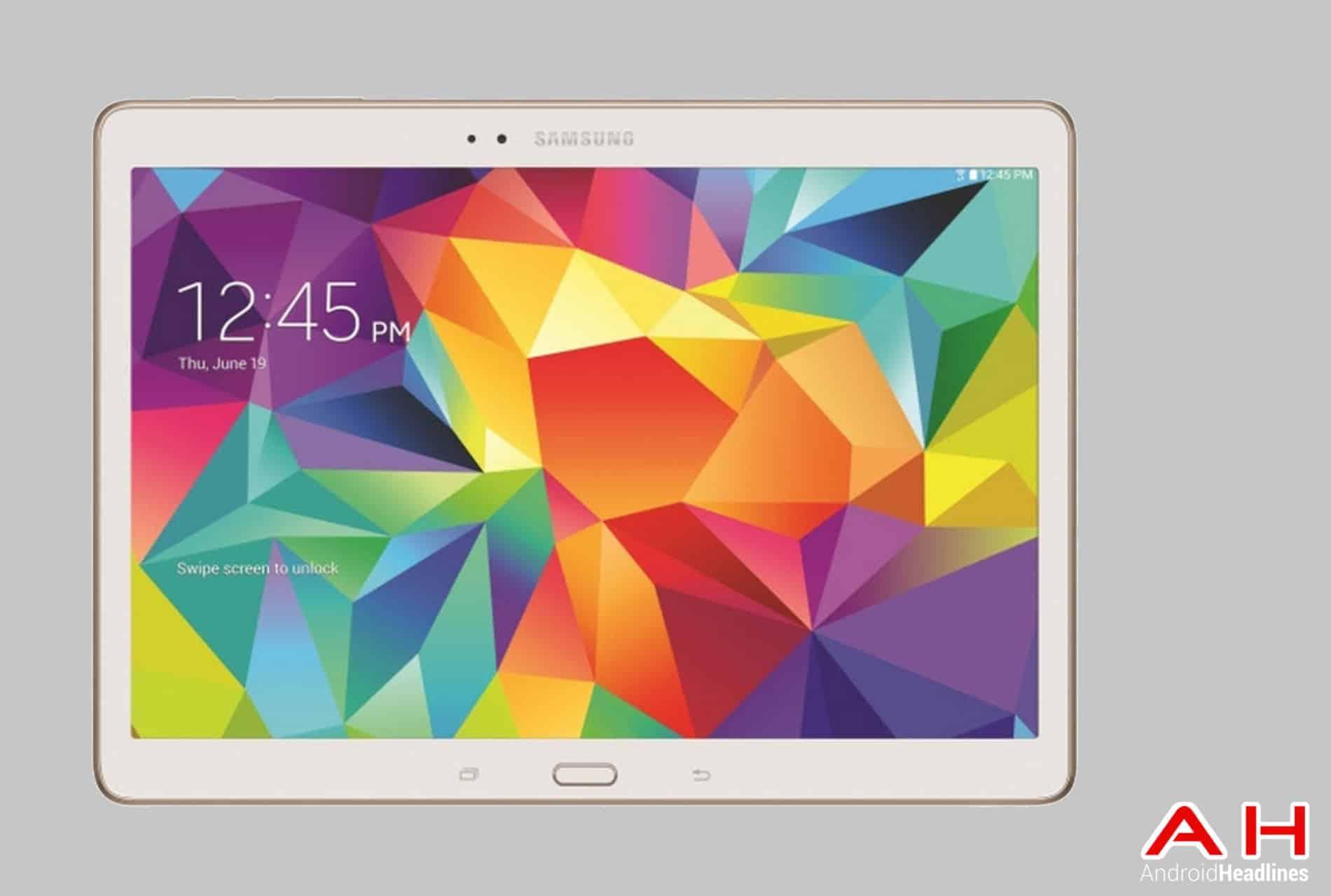 Samsung-Galaxy-Tab-S-10.5. cam AH2