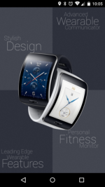 Samsung-Gear-S-Experience-1