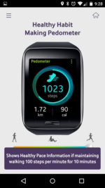 Samsung-Gear-S-Experience-3
