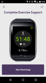 Samsung-Gear-S-Experience-4
